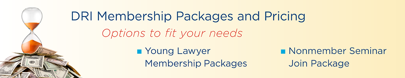 member_packages_banner_1296x250