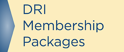 Member_Packages_button_400x168