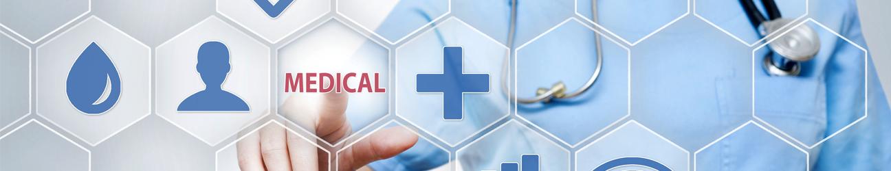 MedicalLiability