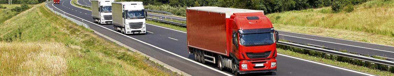 TruckingLaw-Banner
