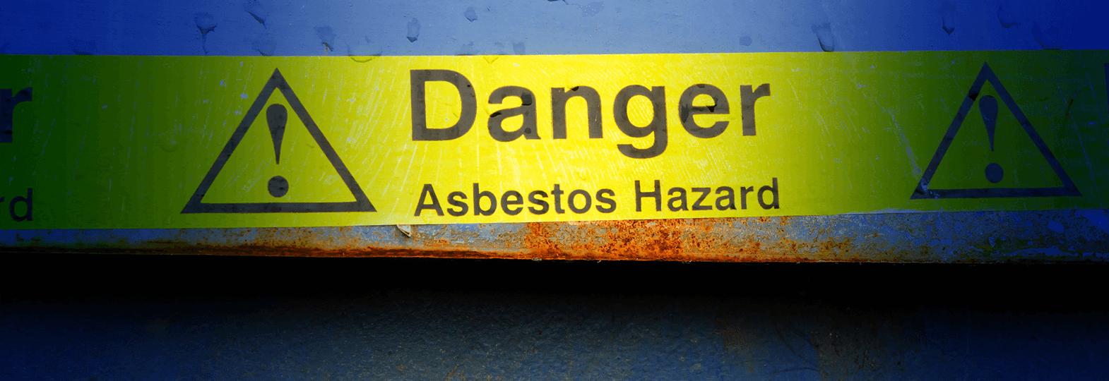 2021_Asbestos_web_hero_1570x540