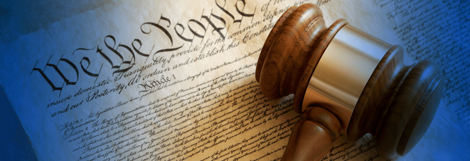 Civil Rights and Governmental Tort Liability