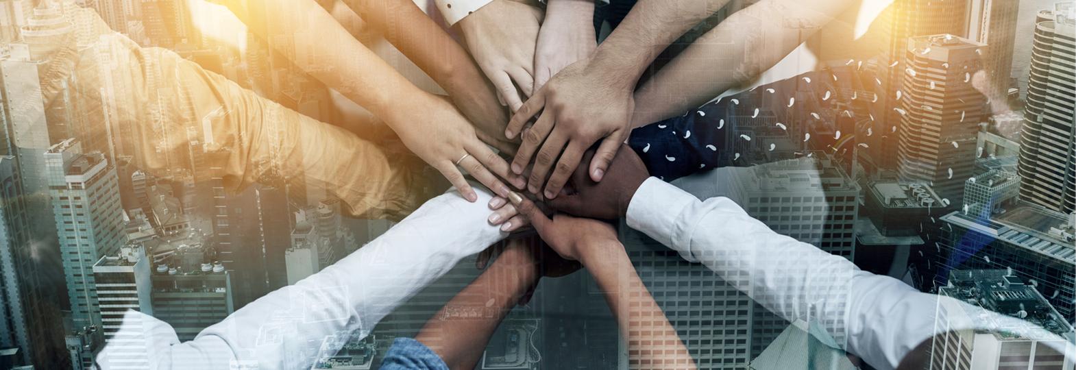 2021 Diversity for Success