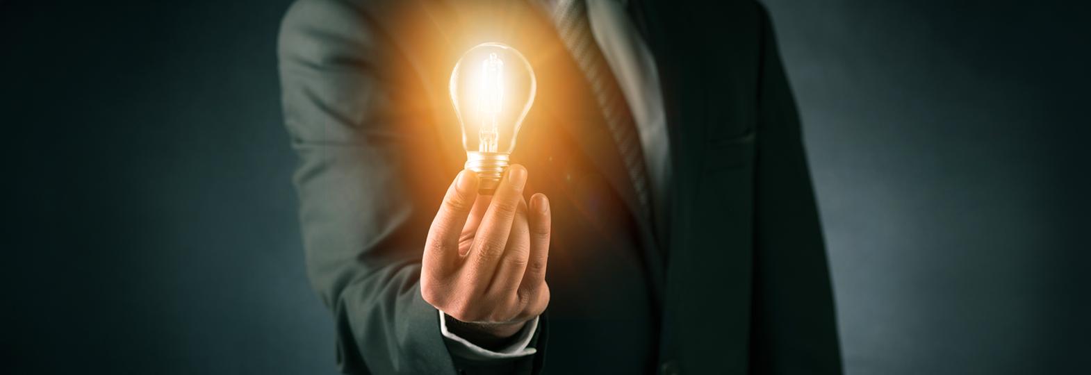 2021 Intellectual Property Litigation Virtual Seminar