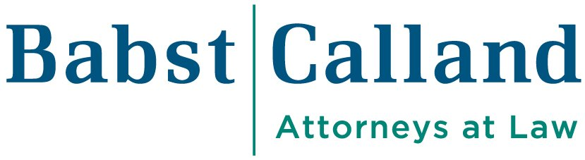 Babst Calland Attorneys at Law