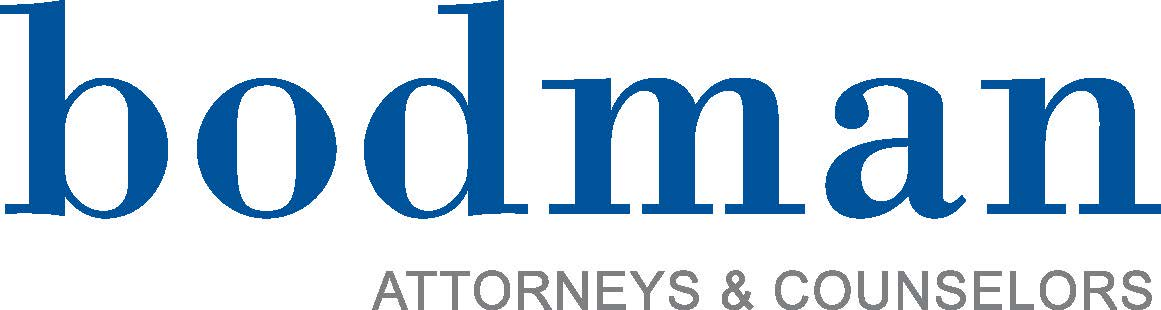 Bodman Attorneys & Counselors