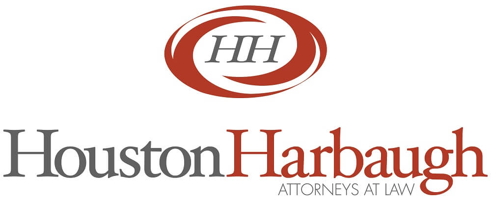 Houston Harbaugh Attorneys at Law