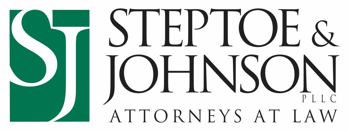 Steptoe & Johnson PLLC Attorneys at Law